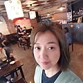 19-01-10-17-47-58-557_deco.jpg