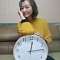 19-01-16-02-40-54-422_deco.jpg