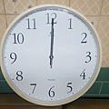 19-01-16-02-38-38-203_deco.jpg