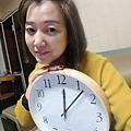 19-01-16-02-39-03-767_deco.jpg