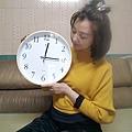 19-01-16-02-41-25-325_deco.jpg