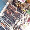巧鑫(高媽媽鞋子)皮鞋0225213186