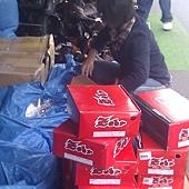 巧鑫皮鞋(高媽媽女鞋)0225213186台北市錦西街34號1樓A5