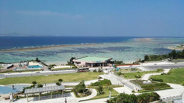 20151024—27沖繩趴趴Go_161.jpg