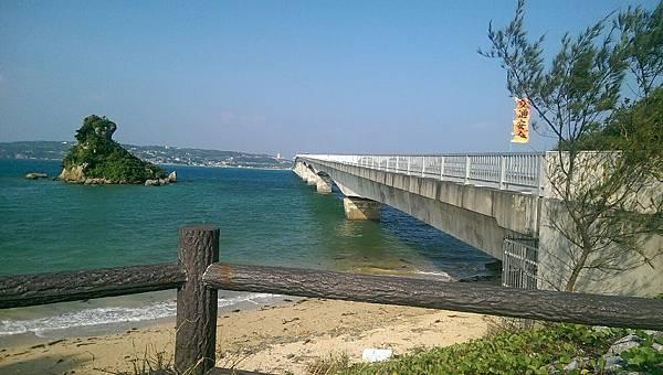 20151024—27沖繩趴趴Go_1802.jpg