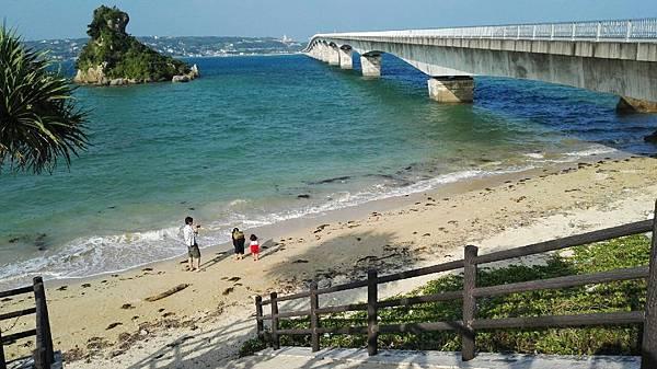 20151024—27沖繩趴趴Go_6872_0.jpg