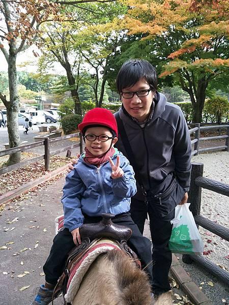 20171103九州_171201_0053.jpg