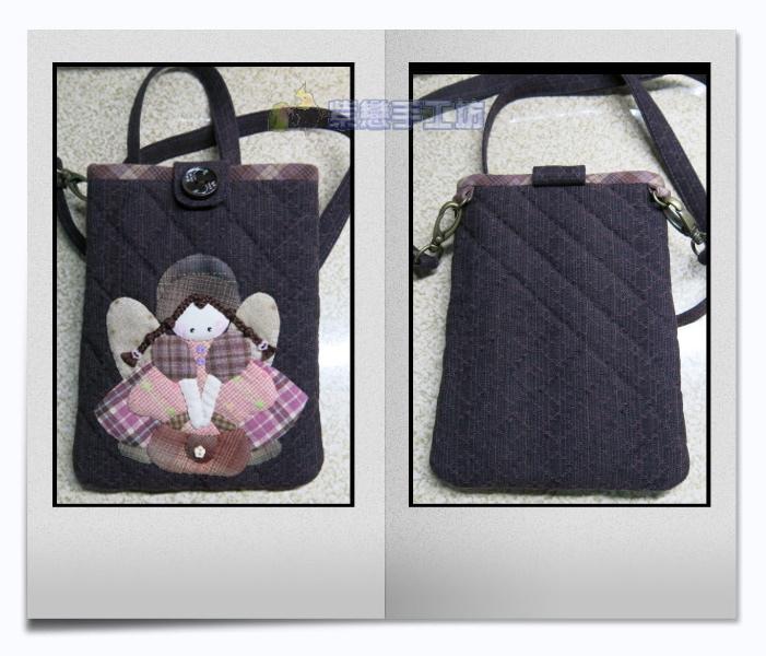 提包天使~手機袋紫.jpg
