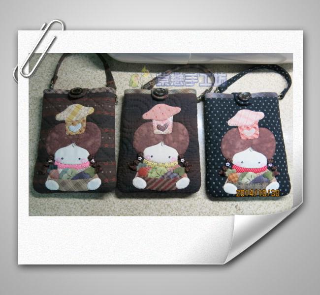 王太太-手機袋4.jpg