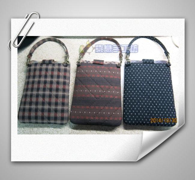 王太太-手機袋3.jpg