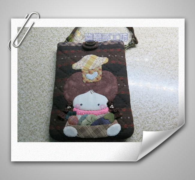 王太太-手機袋1.jpg