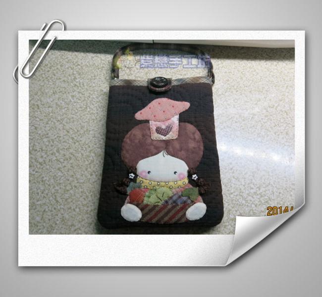 王太太-手機袋2.jpg
