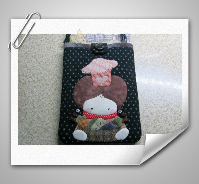 王太太-手機袋.jpg