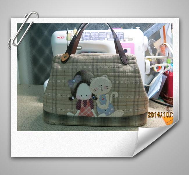 王太太手提包2.jpg