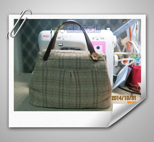 王太太手提包1.jpg