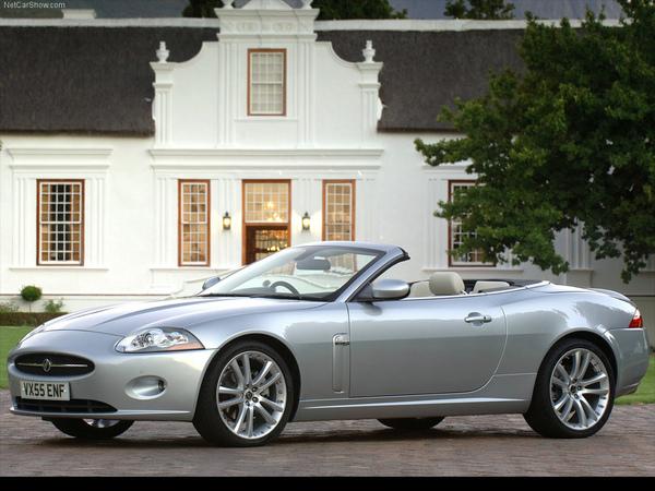 Jaguar-XK_Convertible_2007_1024x768_wallpaper_1f.jpg