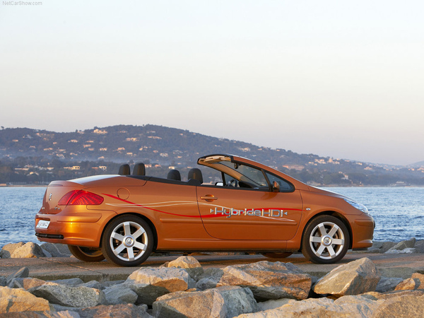 Peugeot-307_CC_Hybride_HDi_Concept_2006_1024x768_wallpaper_06.jpg