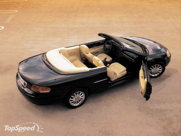 2004-chrysler-sebring-conw.jpg