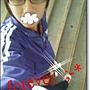 shaina87903_150.jpg