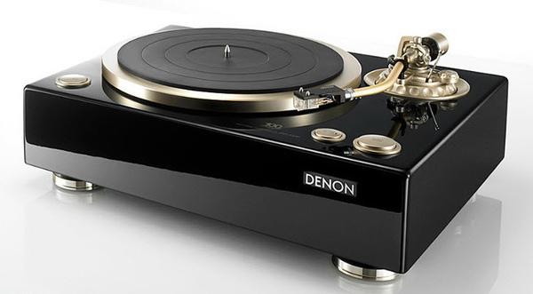 黑膠唱盤 DP-A100.jpg