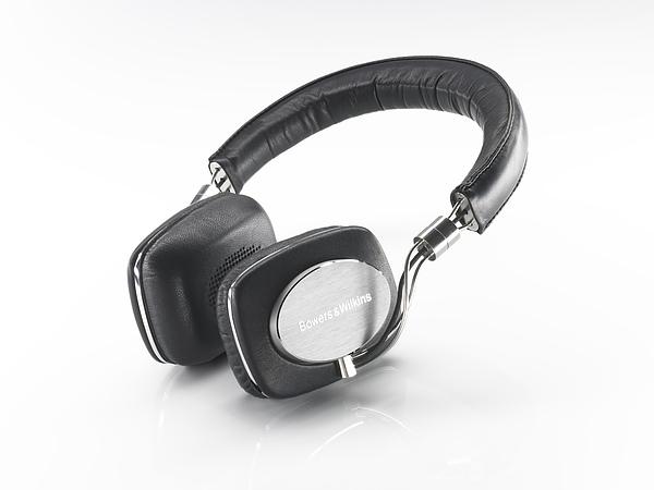 B&W P5耳機.jpg 建議售價$15800