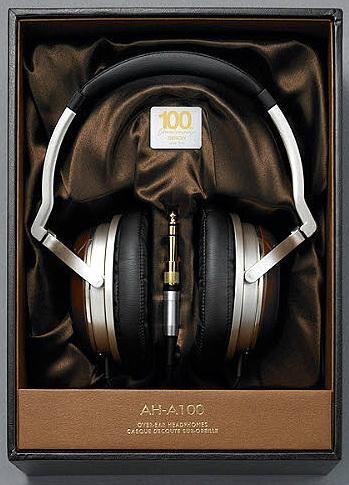 耳罩式耳機 AH-A100.jpg