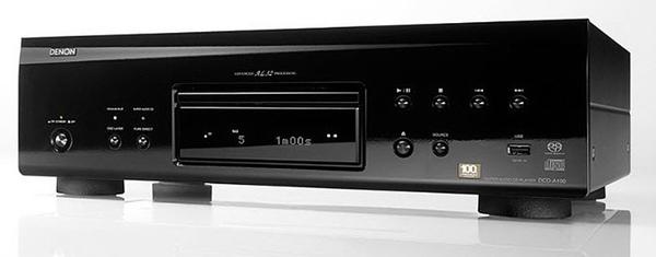 SACD/CD播放機 DCD-A100.jpg