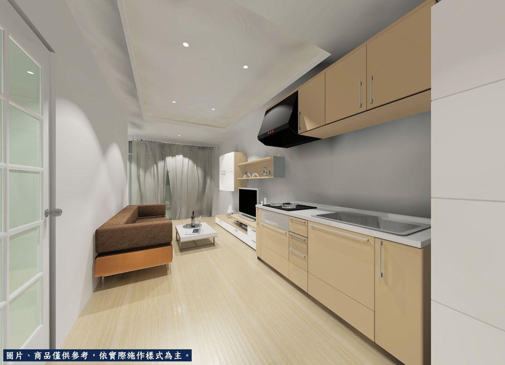 suite-2-02.jpg