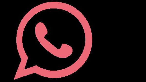 電話諮詢.png