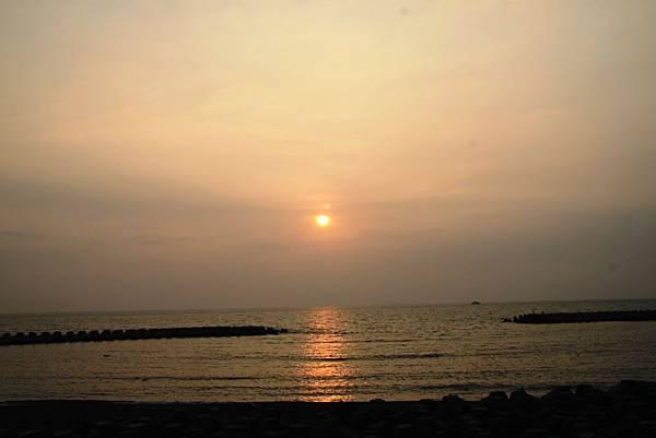 夕陽-3.JPG
