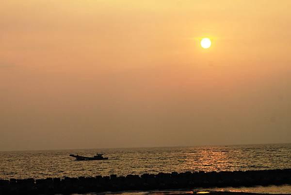 夕陽-4.JPG