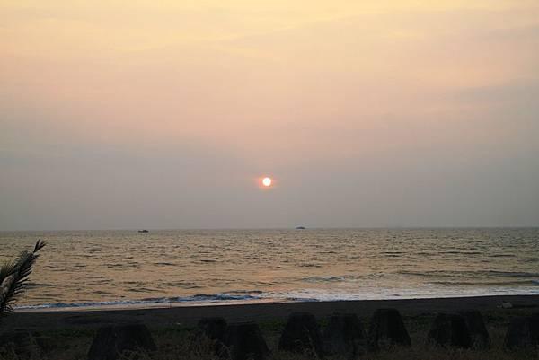 夕陽-7.JPG