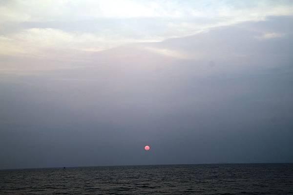 夕陽-10.JPG