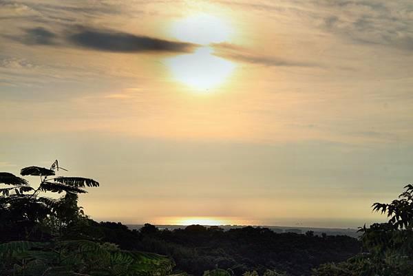 五酒桶山夕陽-1.JPG