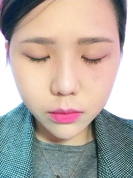 睫毛膏_7899-2.jpg