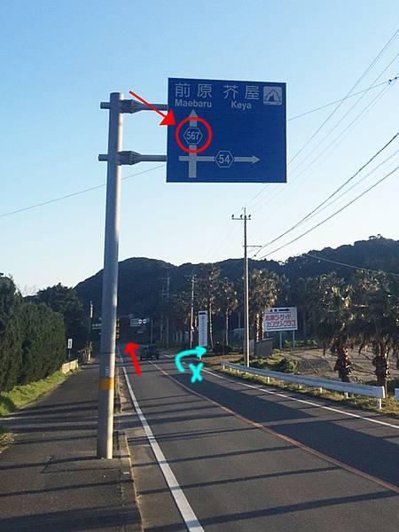 20170319_170319_0020.jpg