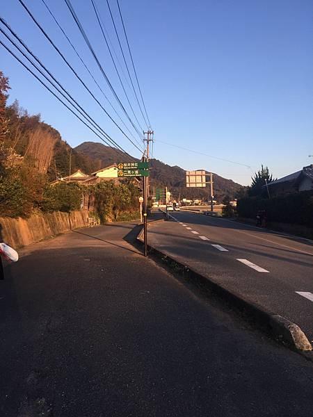 20170319_170319_0010.jpg