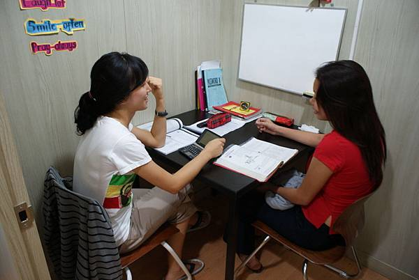 ONE-ON-ONE-CLASS-CDU-ESL-CENTER-1