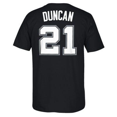 duncan1200(2).jpg