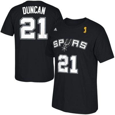 duncan1200.jpg