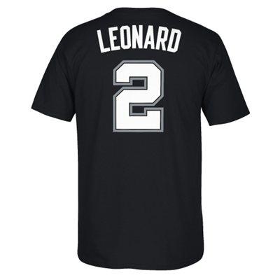 leonard T-shirt1200.jpg