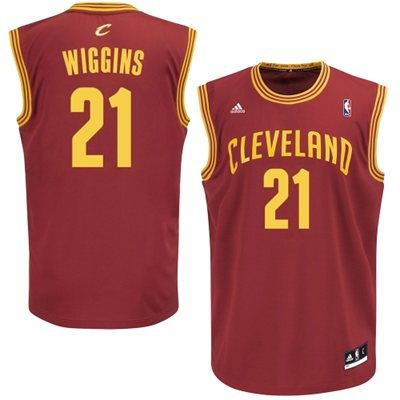 Wiggins2700.jpg