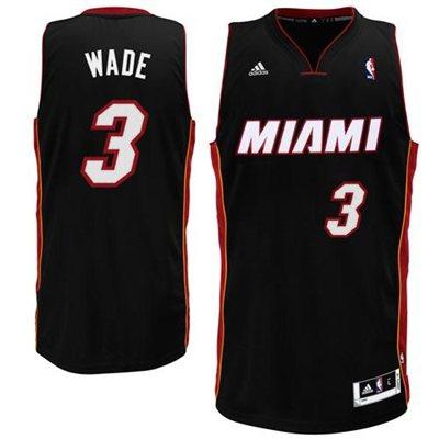 wade89.9