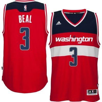 BEAL.jpg