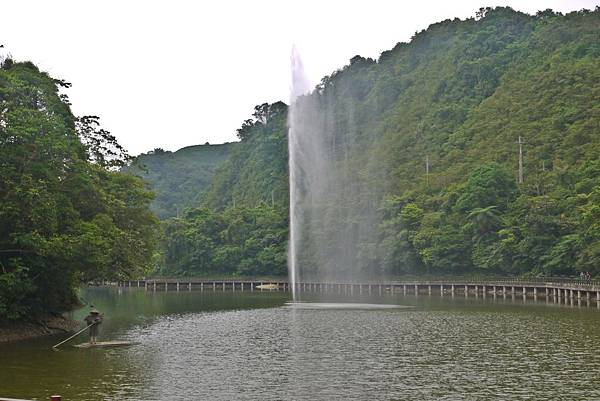 長埤湖01