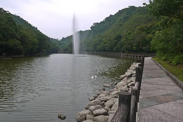 長埤湖02