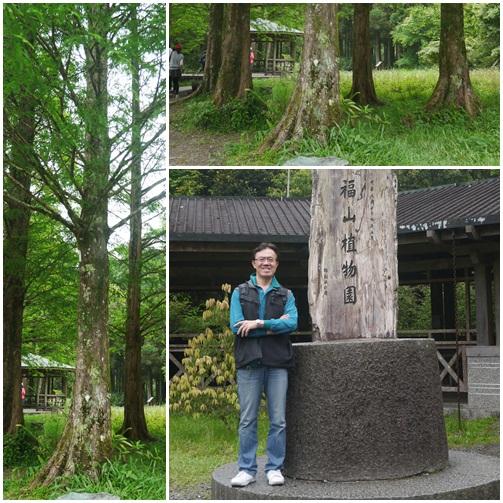 福山植物園02