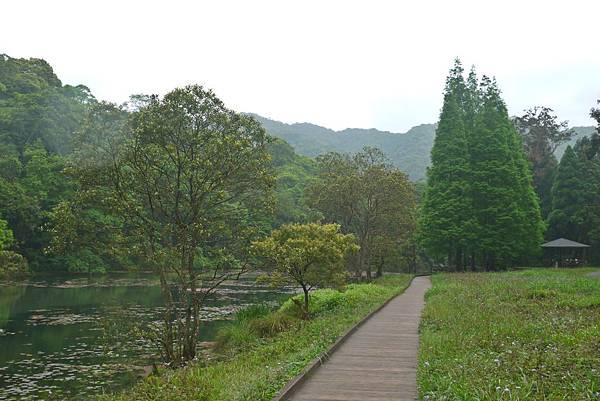 福山植物園04
