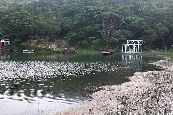 新山夢湖02