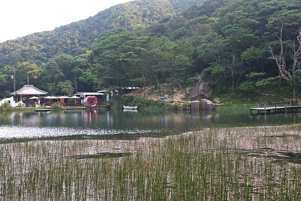 新山夢湖03